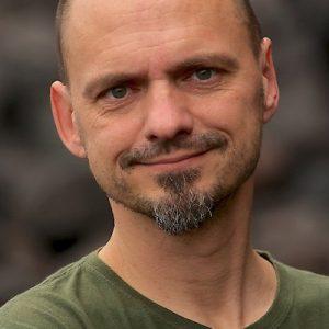 Markus Mauthe 2