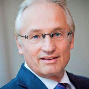 Michael Maerzheuser