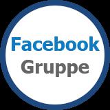 facebook-gruppe-2